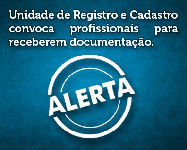 URC-convoca-profissionais_banner1